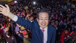 '영감탱이'가 얼마나 '친근한' 속어인지 국립국어원에