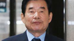 '인수위 역할' 국정기획자문위원장에 임명된