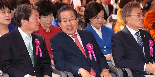 SBS의 '세월호 보도 사과'에 대한 자유한국당의