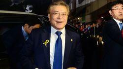 '박근혜 탄핵' 찬성했던 국민들은 변하지