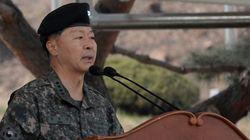 육군이 군대 내 동성애자 색출 과정서 불법을