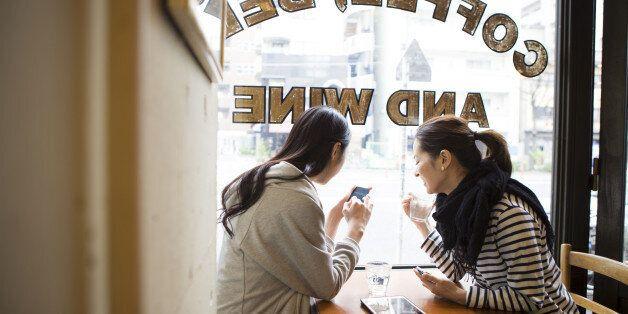 대한민국에 커피집이 10만개가 넘는다. 경쟁이 치열해지면서 수익은