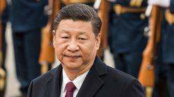 中 '북핵시설 타격 용인, 원유공급 축소'