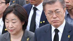 심상정의 문재인 '복지공약 후퇴'에 대한 JTBC의 팩트체크는