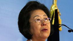 바른정당 탈당·자유한국당 복당 첫 사례가