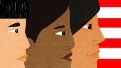 유나이티드 사건은 인종차별이 아니었지만 아시아인들의 반응은 현실을