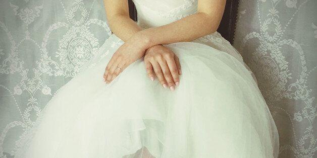 서울시민 3명 중 1명은 '결혼 꼭 안 해도 된다'고 생각한다