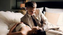 혼전순결을 지킨 사람들이 결혼 첫날밤의 체험담을