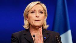 프랑스 대선에 유럽의 운명이 걸려있는