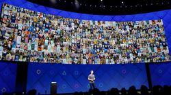 페이스북마저 뛰어든 '브레인 타이핑'