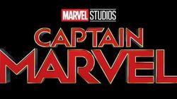 마블 최초의 여성 감독이 '캡틴 마블'을