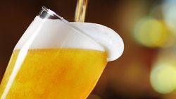 한 맥주 전문점의 어이없는 '직원 채용