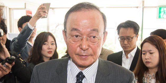문재인 측이 '송민순 문건'에 대항해 공개한 자료