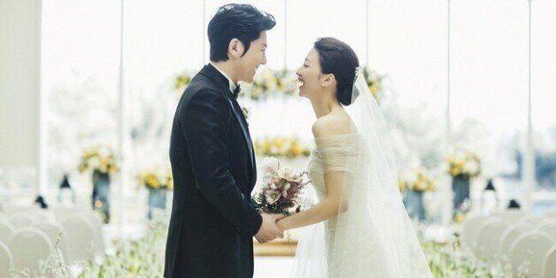 류수영♥박하선, 열애부터 임신까지..드라마 찢은 로맨스史