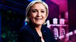 프랑스 대선은 단순한 '포퓰리즘의 성공'이