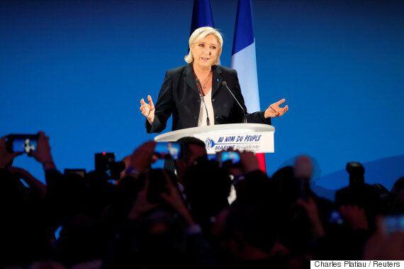 프랑스 대선은 단순한 '포퓰리즘의 성공'이 아니다. 이건 '기존 정치의 실패'이기도