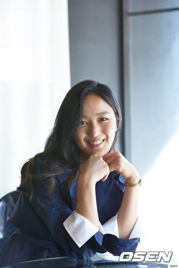 [공식입장 전문] 윤진서 측