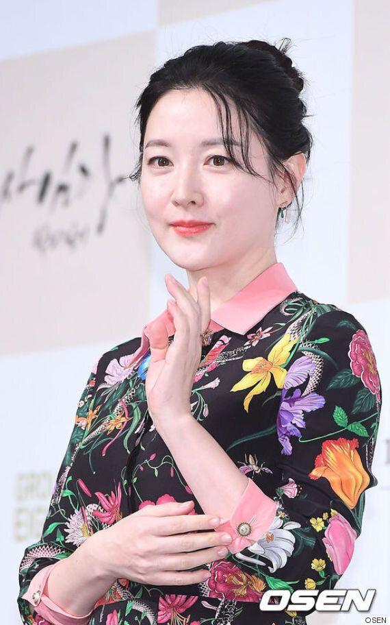 제일병원 측 '이영애, 1억5천만원 기부...산모 지원 범위