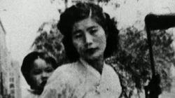 한국 최초의 여성 영화감독은 어떻게 영화를