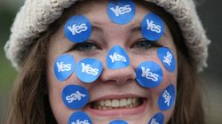 스코틀랜드가 독립 국민투표를 다시