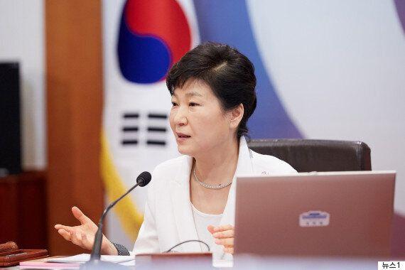 박근혜가 '나쁜사람'으로 지목한 노태강은 박근혜와 최순실이 '공범'이라는 증거를
