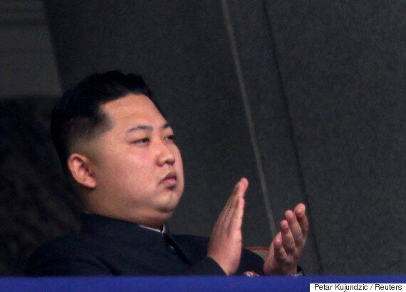 한국인이 '해외직구'하고 싶은 대통령 1위는 역시 이
