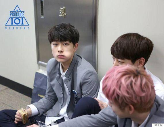 [Oh!쎈 초점] '프듀101' 시즌2, 기대와 우려x화제와 잡음의