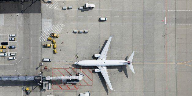 국내 항공사들은 '오버부킹' 상황에서 어떻게