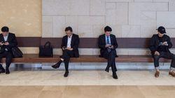 한국 1인당 국민소득 3만 달러 진입에