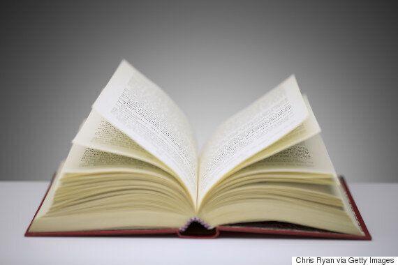 전혀 생산적이지 않은 독서 방법