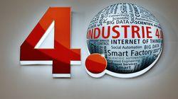 4차 산업혁명이 가져올 신기술