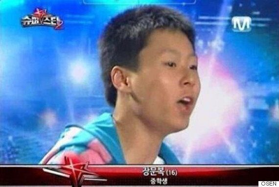 [Oh!쎈 초점] '프듀101' 시즌2, 정말로 '어차피 센터는