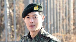 김현중 측의 소속사, 거짓 해명 의문에 대한 공식