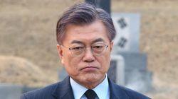 선관위가 문재인 지지모임에 학생을 동원했다는 의혹을 받는 우석대 교수를