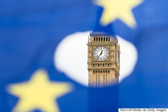 2년 동안 진행될 영국과 EU의 브렉시트 협상은 아주 어렵고 복잡할