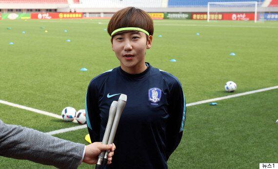 북한에 간 기자들이 오직 '카톡'으로 사진을 보낼 수 있었던