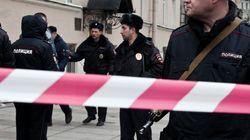 러시아 자폭테러 용의자의 신원이