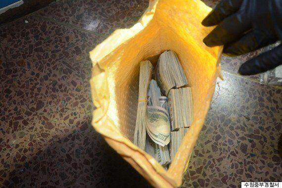 성균관대 사물함 2억원은 최유정 변호사의 범죄