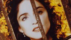마돈나의 'Like A Prayer'가 여성 아티스트가 만든 가장 중요한 앨범인