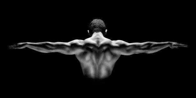 근육양은 올리고 지방은 낮추는 마법 따위 존재하지