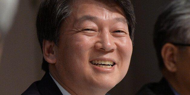 국민의당이 '차떼기-조폭 의혹 해명' 요구에 내놓은