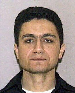 헤븐스 게이트 자살 사건에 비춰보는 이슬람