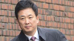 박근혜의 변호인이 '극한직업'이 되어버린