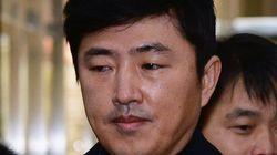 검찰이 고영태 이권 개입 의혹을 수사