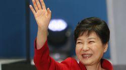 박근혜정부 핵심 국정과제 '문화창조융합'의