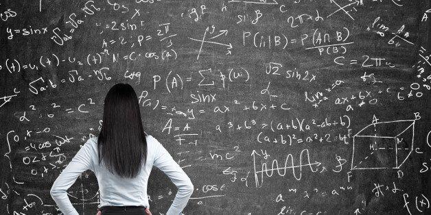 성평등, 아직도 가야 할 길 5 | 성별 임금격차