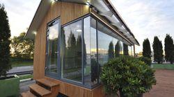 '스마트 하우스'는 얼마면 살 수 있을까?