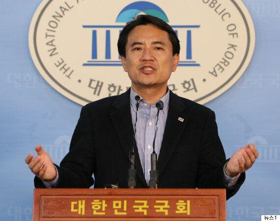 김진태는 '가짜뉴스' 유포자에 최대 600억원까지 벌금을 매길