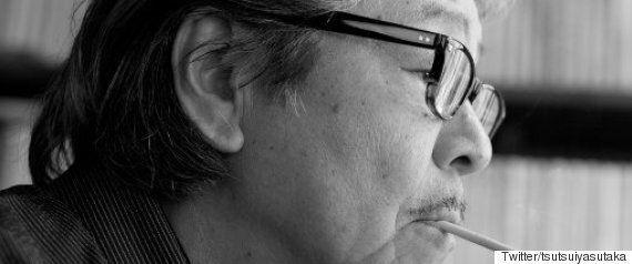 '위안부 망언' 일 작가 쓰쓰이 책 국내 판매