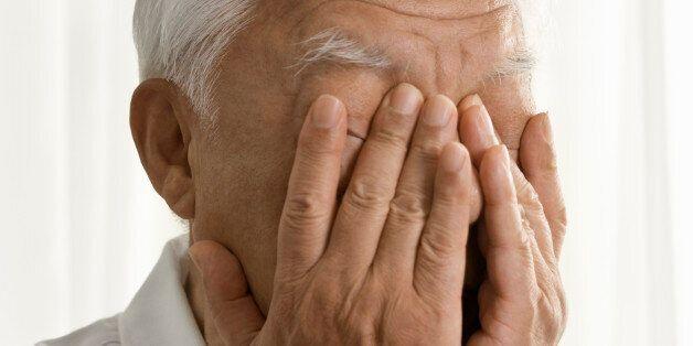 한국, 미국, 영국, 중국, 유럽 중 배우자 잃은 슬픔을 가장 크게 느끼는